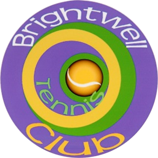 Brightwell Tennis Club